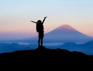 El turismo activo en Canarias, la gran apuesta de 2021