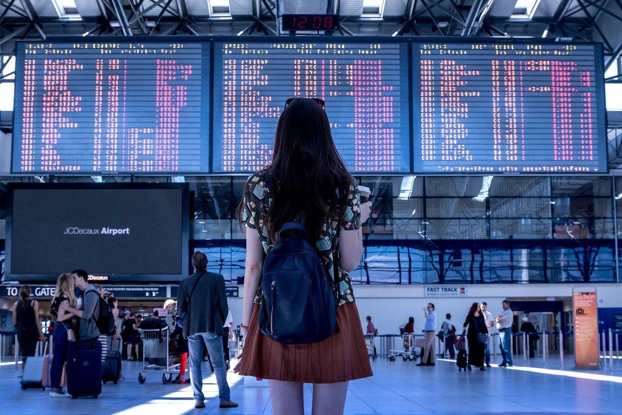 Qué debes saber antes de viajar a Tenerife en 2021